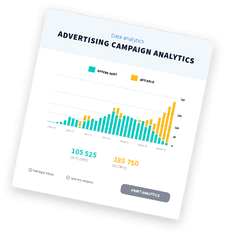 campagne-sem-web-marketing-adwords