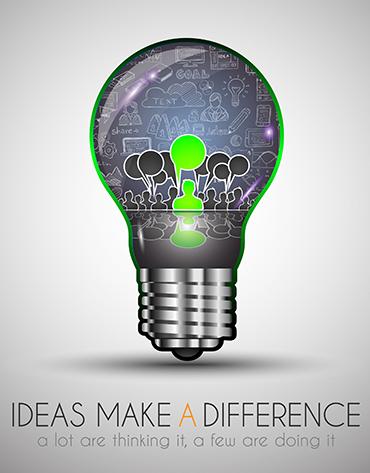 idea-soluzioni-software