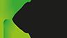 esoft-sviluppo-software-web-marketing