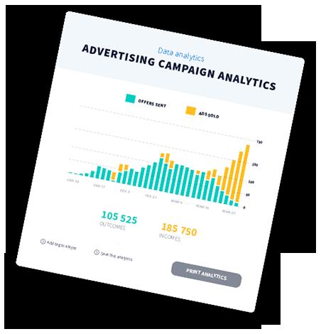 campagne-sem-web-marketing-adwords